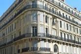 Cabinet d'orthodontie des docteurs Farid MAZARI et Damienne BACHET-DORISON à Marseille 2e